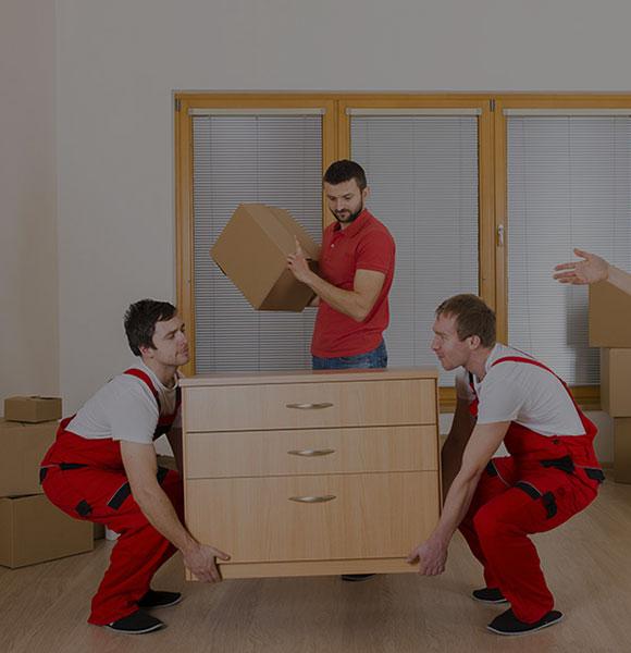 Mobiliers à déménager
